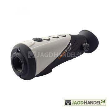 LAHOUX Wärmebildkamera Spotter M