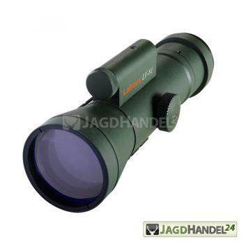 LAHOUX Nachtsichtgerät LV-81 Grün