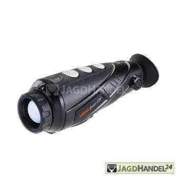 LAHOUX Wärmebildkamera Spotter Elite 50