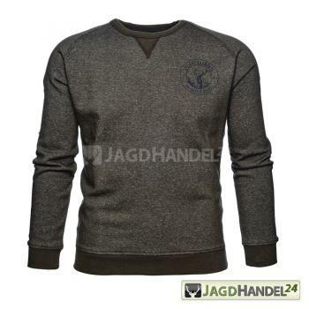 SEELAND Helt Sweatshirt