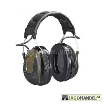 3M Peltor Protac Hunter Gehörschutz