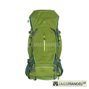 DÖRR Rucksack Outdoor Pro 65 + Pro 15