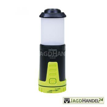DÖRR LED Outdoor Laterne bicolor Bi-1350