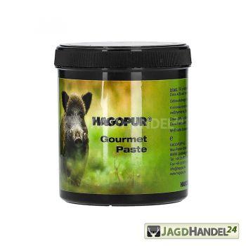 Hagopur Gourmet Paste 750 g