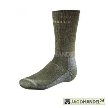 Härkila Pro Hunter Socken