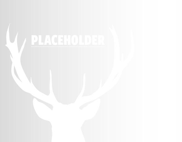 LIEMKE Wärmebildkamera Keiler-18Pro