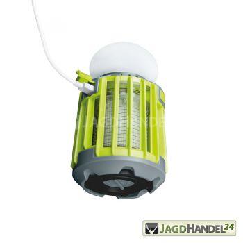 DÖRR LED OutdoorLED-Outdoorlampe