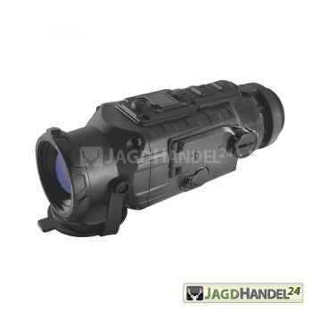 LAHOUX Nachtsichtvorsatzgerät Hemera Standard+