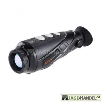 LAHOUX Wärmebildkamera Spotter Elite 35