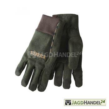 HÄRKILA Metso Active Handschuhe Willow Green