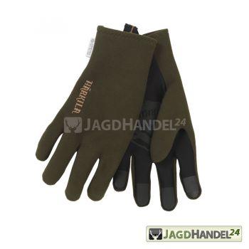 HÄRKILA Mountain Hunter Handschuhe Hunting green