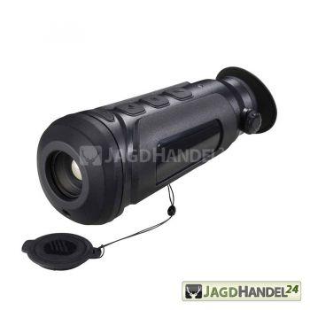 BERING OPTICS Wärmebildkamera Prodigy Pro