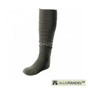 DEERHUNTER Rusky Thermosocken