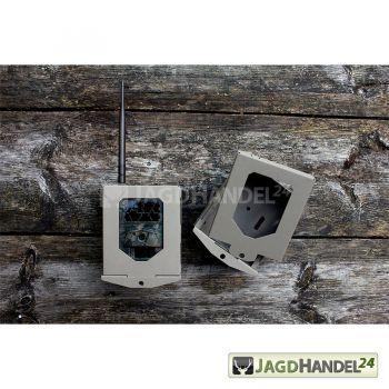 SEISSIGER Stahlgehäuse passend für Seissiger Special-Cam 2G
