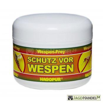 Hagopur, Wespen-Frey, 200 g