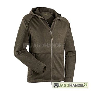 Blaser Active Fleece Jacke Cuno