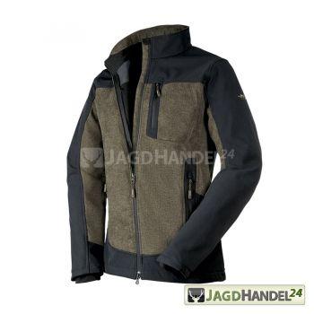 Blaser Active Vintage Jacke Herren