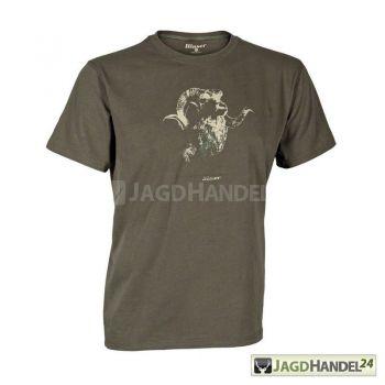 Blaser Logo T-Shirt
