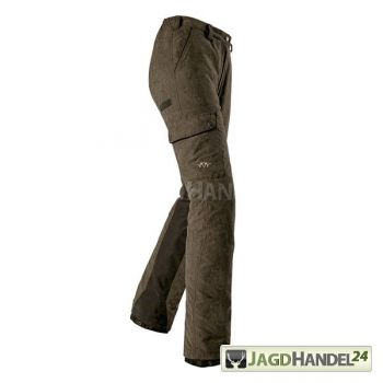 Blaser Argali² Hose Winter Damen
