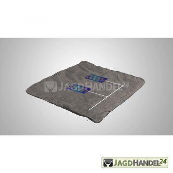 Dogwarmer small 90x75cm