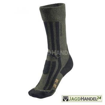 JAGDHUND All Season Socken 2