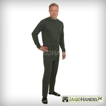 JahtiJakt Jake Scentech Unterwäsche