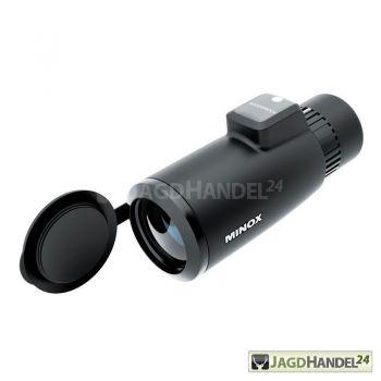 Minox MD 7x42 C schwarz