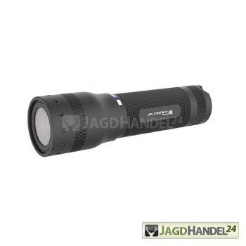 LED LENSER Taschenlampe P7QC