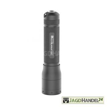 LED LENSER Taschenlampe P7R