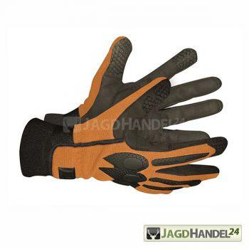 HART Handschuhe Wild-GL