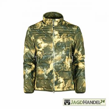 Herren Steppjacke RICHMOND