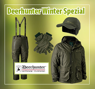 deerhunter-winterjacke-elmwood""""
