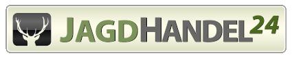 Jagdhandel24 Logo